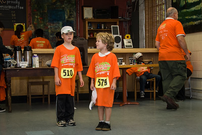 2012 Run to the River-024
