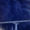 040-Savannah Rubber Warehouse 2-8-2014 3-34-53 PM