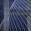 029-Savannah Rubber Warehouse 2-8-2014 3-20-17 PM