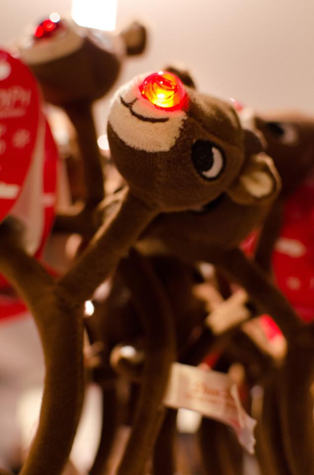 Rudolph_Gala_13-007