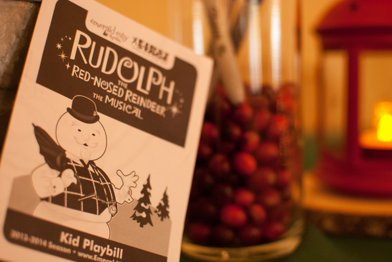 Rudolph_Gala_13-006