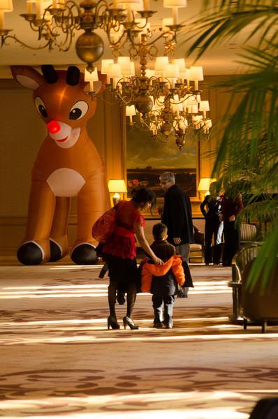 Rudolph_Gala_13-071