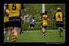 DS5_1541-12x18-06_2016-Rugby-W