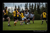 DS5_1494-12x18-06_2016-Rugby-W