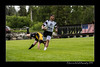 DS5_1523-12x18-06_2016-Rugby-W