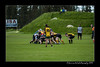 DS5_1558-12x18-06_2016-Rugby-W