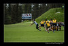 DS5_1561-12x18-06_2016-Rugby-W