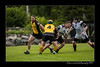 DS5_1479-12x18-06_2016-Rugby-W