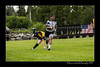 DS5_1522-12x18-06_2016-Rugby-W