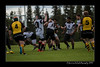 DS5_1501-12x18-06_2016-Rugby-W