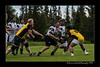 DS5_1483-12x18-06_2016-Rugby-W