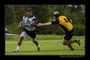 DS5_1505-12x18-06_2016-Rugby-W