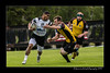 DS5_1515-12x18-06_2016-Rugby-W
