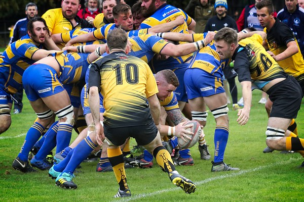Try Time