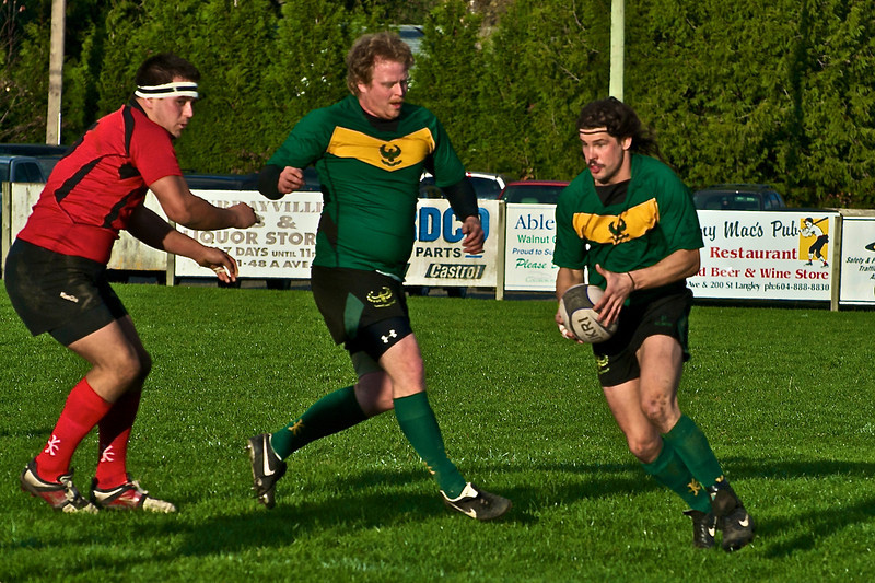 Rugby 26