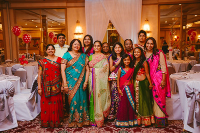 Ruma Baby Shower (23 of 568)
