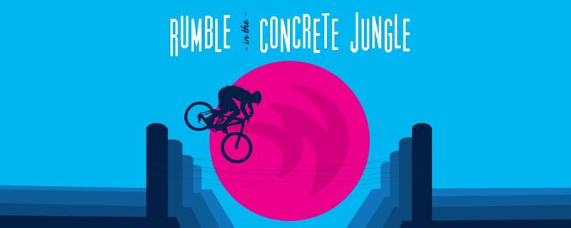 2015_RumbleInTheConcreteJungle_FH_jpg