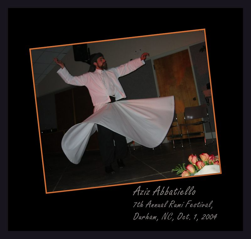 Aziz Abbatiello whirling [borders, rotated, text]