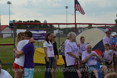 8-9-13 relay of life_0035
