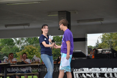 8-9-13 relay of life_0023