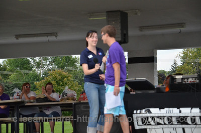 8-9-13 relay of life_0025