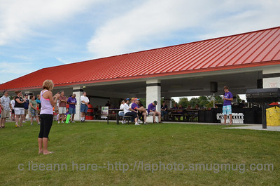 8-9-13 relay of life_0019