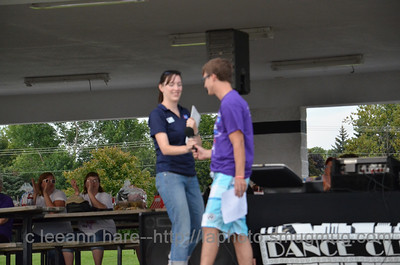 8-9-13 relay of life_0024