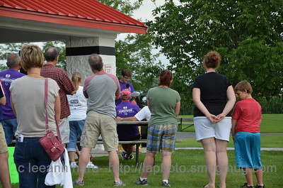 8-9-13 relay of life_0015