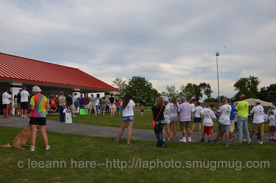 8-9-13 relay of life_0014