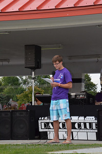 8-9-13 relay of life_0018