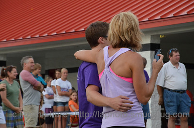 8-9-13 relay of life_0033