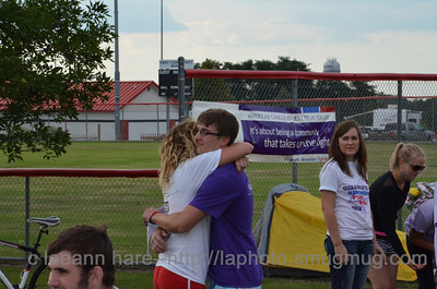8-9-13 relay of life_0034