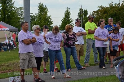 8-9-13 relay of life_0021