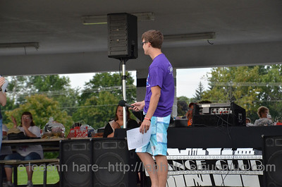 8-9-13 relay of life_0022