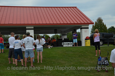 8-9-13 relay of life_0013