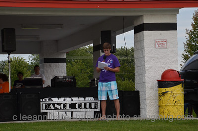 8-9-13 relay of life_0012