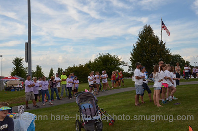 8-9-13 relay of life_0020