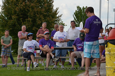 8-9-13 relay of life_0016