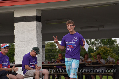 8-9-13 relay of life_0028