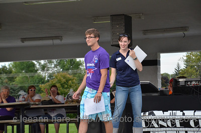8-9-13 relay of life_0026