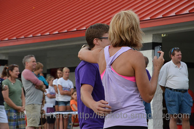 8-9-13 relay of life_0032