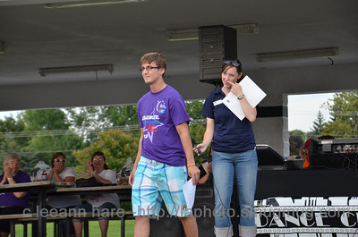 8-9-13 relay of life_0027