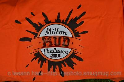 8-13-16 MUD RUN1-024