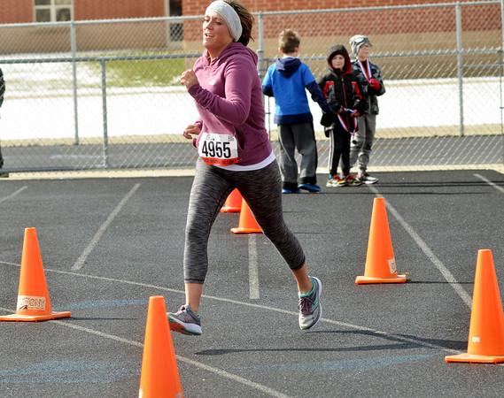 0408 runforkids race 7