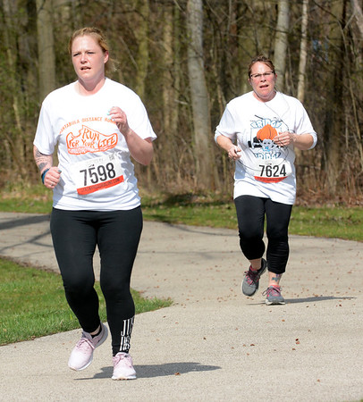 0421 run for kids 8