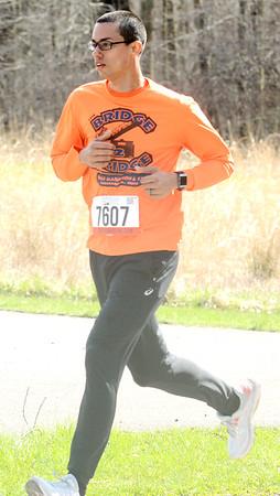 0421 run for kids 9