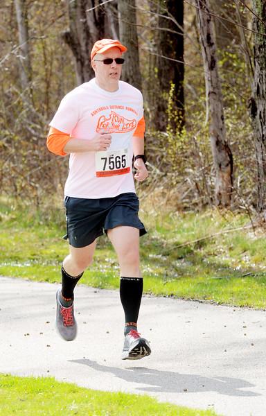 0421 run for kids 7