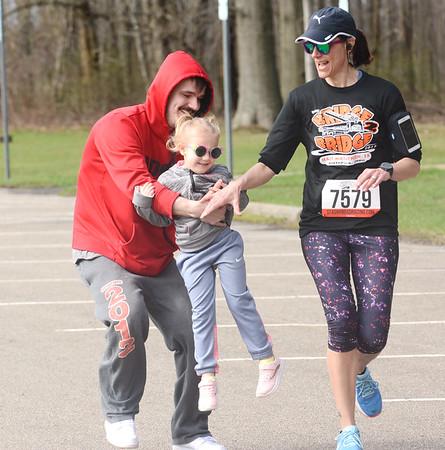 0421 run for kids 6