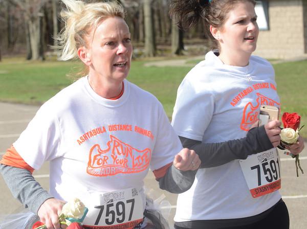 0421 run for kids 4