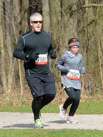 0421 run for kids 12